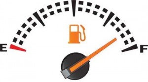 how-to-reduce-fuel-consumption