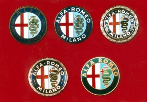Alfa_Romeo_logo_evolution